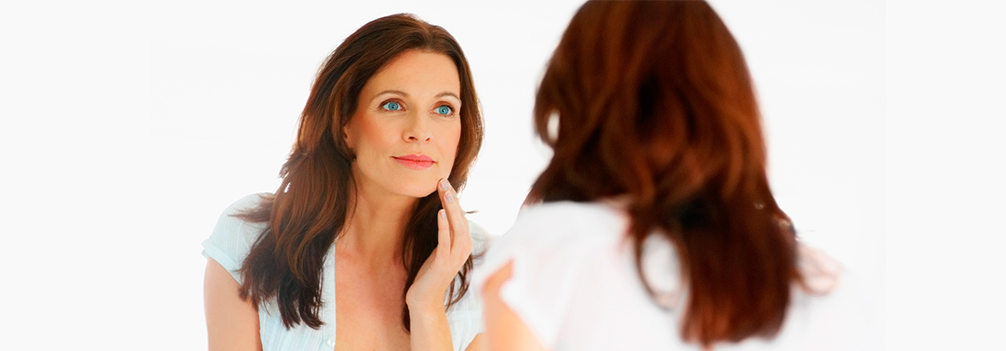 Nonsurgical Cosmetic Procedures in Port Saint Lucie