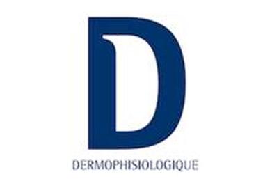 Dermophisiologique