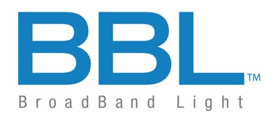 BBL BroadBand Light