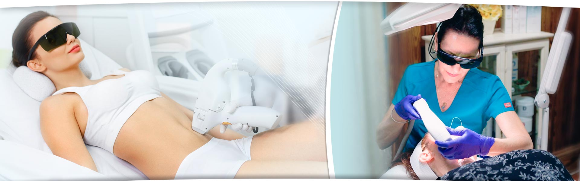 BBL Medical Laser Procedures