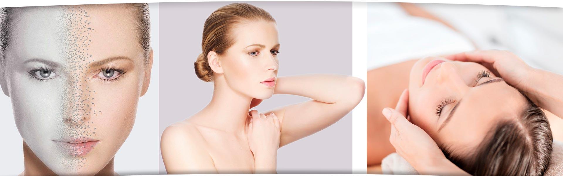 slider skin care