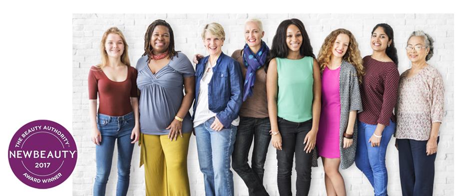 Thermiva Women's Wellness