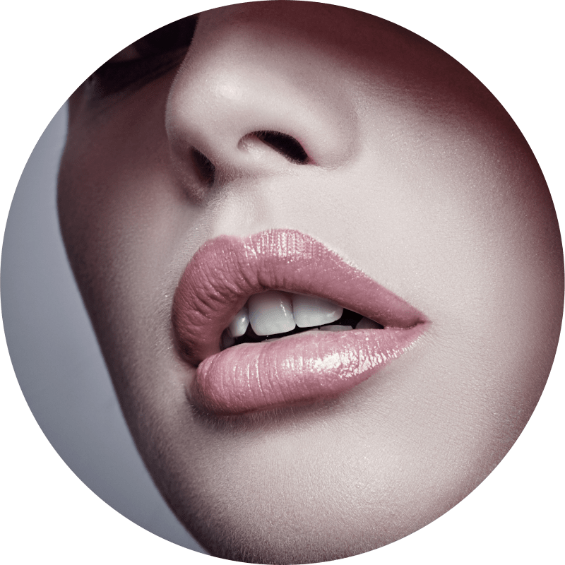 lips-real-results